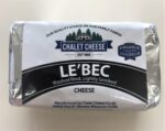 La' Bec Cheese
