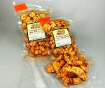 1 lb. Barbecue Pinconning Cheese Curds