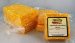 1lb of Tigertown Cheese